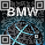 THE BMW CONNECTED APP.